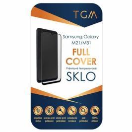 TGM Full cover na Samsung Galaxy M21 / M31 (TGMSAMGALM21)