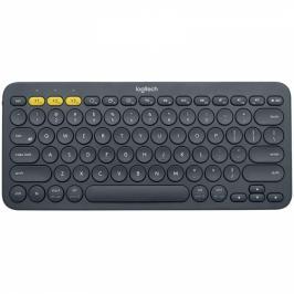 Logitech Bluetooth Keyboard K380, US (920-007582)