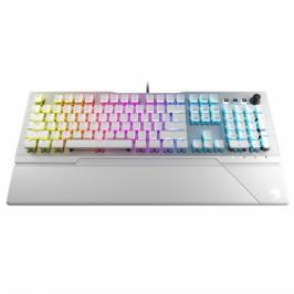 Roccat Vulcan 122 AIMO, Titan Switch Tactile, RGB, US (ROC-12-941-BN)