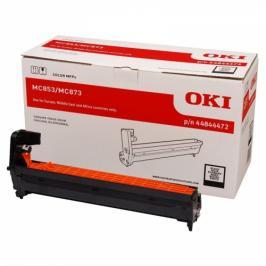 OKI MC853/873, 30000 stran (44844472)