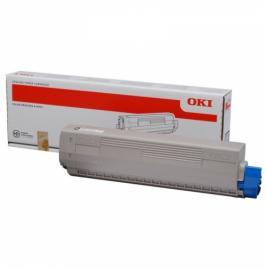 OKI MC853/873, 7000 stran (45862840)