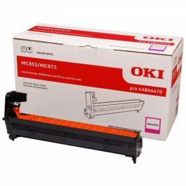 OKI MC853/873, 30000 stran (44844470)