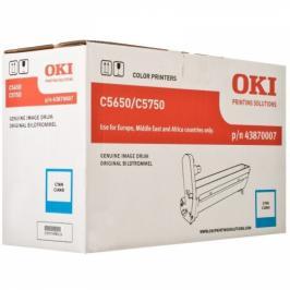 OKI C5650/5750, 20000 stran (43870007)