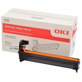 OKI C823/833/843, 30000 stran (46438003)