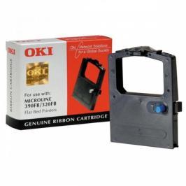 OKI ML320FB/390FB (9002310)