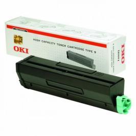 OKI B4300/B4350, 6000 stran (1101202)