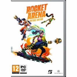 EA Rocket Arena (EAPC03800)