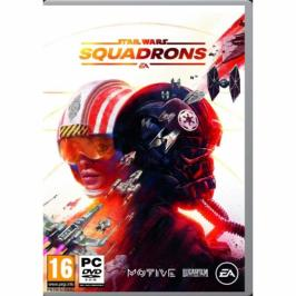 EA Star Wars: Squadrons (EAPC04395)