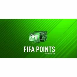 EA FIFA 21 - 2200 FUT Points (EAPC01807)
