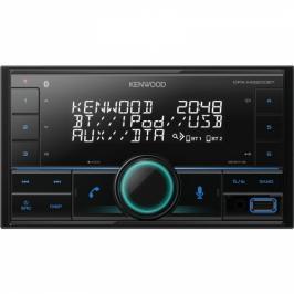 KENWOOD DPX-M3200BT