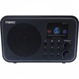 Maxxo DT02