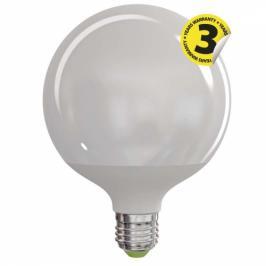 EMOS Classic Globe 18W E27 teplá bílá (1525733210)