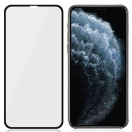 PanzerGlass Edge-to-Edge Anti-Glare na Apple iPhone X/Xs/11 Pro (2697)