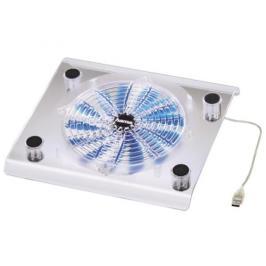 Hama Maxi Cooler (39689)