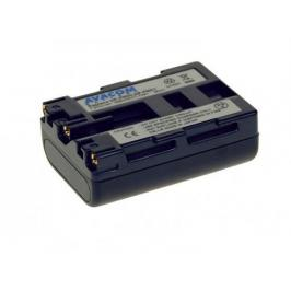 Avacom NP-FM50, FM51