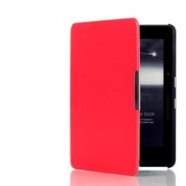 B-SAFE pro Amazon Kindle Paperwhite 3 (404398)
