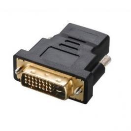 EMOS SH4303 HDMI-M/DVI-D-F 24+1, digital PROFI-LINK