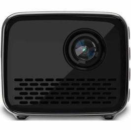 Philips PicoPix NANO PPX120 (P-NANO)