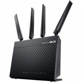Asus 4G-AC68U LTE (90IG03R1-BM2000)