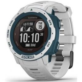 Garmin Surf Optic (010-02293-08)