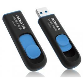 ADATA UV128 16GB (AUV128-16G-RBE)