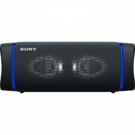 Sony SRS-XB33 (SRSXB33B.CE7)
