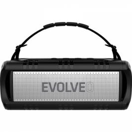 Evolveo Armor POWER 6A