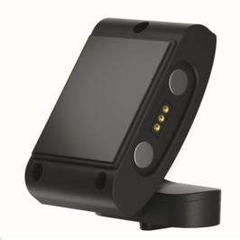 TrueCam M5 WiFi/M7 GPS Dual magnetický držák (TRCM5M7MOUNT)