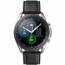 Samsung Watch3 45mm LTE (SM-R845FZSAEUE)