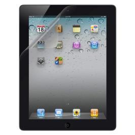 Belkin na Apple iPad 2 a iPad 3. generace, protiotisková (F8N801cw)