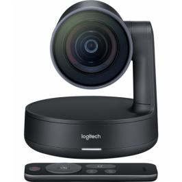Logitech Rally Camera Ultra HD (960-001227)