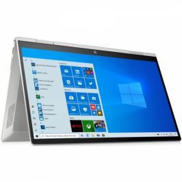 HP x360 15-ed0002nc (1Q0M3EA#BCM)
