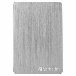 Verbatim ALU Slim 1TB USB 3.2 (53663)