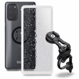 SP Connect Bike Bundle II na Samsung Galaxy S20+ (54429)