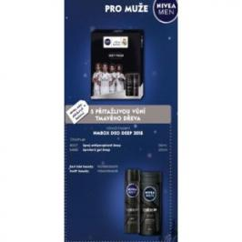 Nivea Men gift box