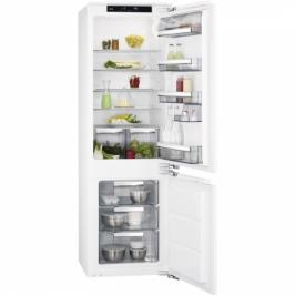AEG FlexiShelf SCE818D3LC