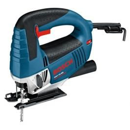Bosch GST 75 BE Professional