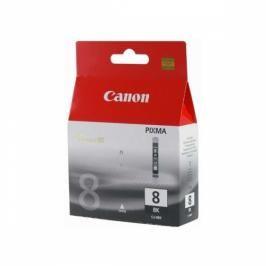 Canon CLI-8Bk, 940 stran - originální (0620B001)