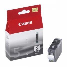 Canon PGI-5Bk, 340 stran - originální (0628B001)