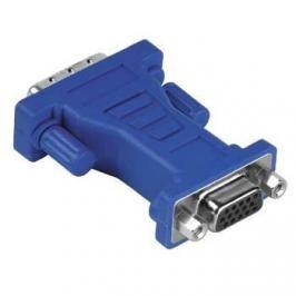 Hama VGA (D-SUB) / DVI (45073)