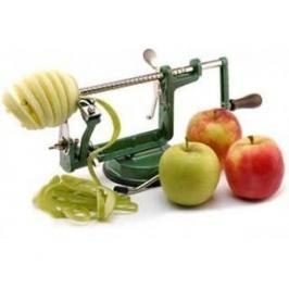 Ezidri Kráječ a loupač jablek