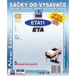 Jolly ETA 11