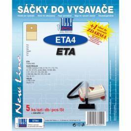 Jolly ETA 4