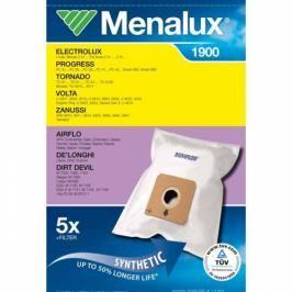 Menalux DCT120