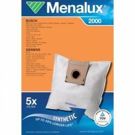 Menalux DCT39