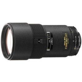 Nikon 180MM F2.8 AF D IF-ED AN