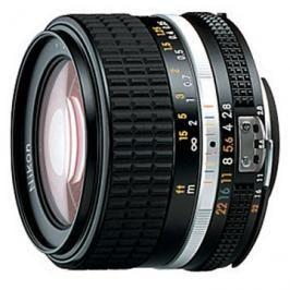 Nikon 28MM F2.8 NIKKOR A