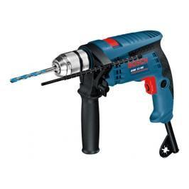Bosch GSB 13 RE, 0601217100