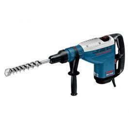 Bosch GBH 7-46 DE Professional