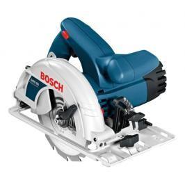 Bosch GKS 55 Professional